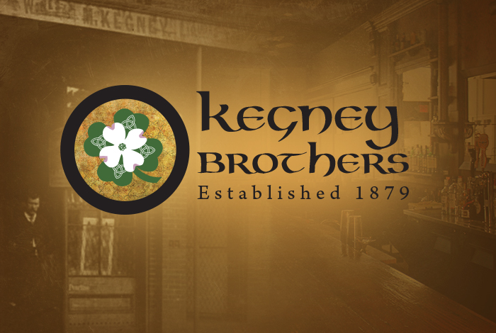 Image result for kegney brothers lynchburg va menu